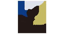 株式会社サンホーク | 愛知県名古屋市、一宮市の配送設置、配送組み立て、宅配、荷物の倉庫業務など運送業のことならサンホークへお任せください。